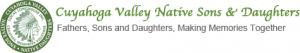 CVNSND Logo