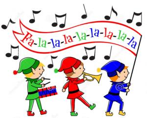 christmas-parade-clip-art